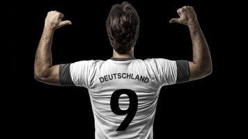 Die 11 besten deutschen Nationalspieler aller Zeiten