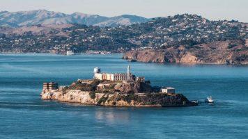 Ein Gefangener entkam Alcatraz: das FBI ermittelt bis heute!