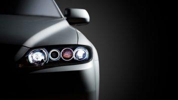 Die 15 gefährlichsten Autos aller Zeiten