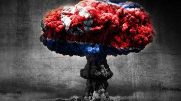 17 skurrile Fakten über Nordkorea