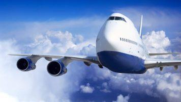 Die 15 größten Militärflugzeuge der Welt
