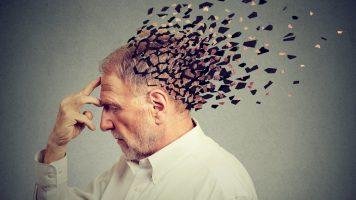 10 Anzeichen für Alzheimer