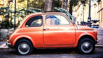 9 der schlechtesten Autos aller Zeiten