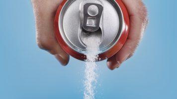 16 gewöhnliche Lebensmittel, die Krebs verursachen können