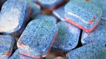 6 überraschende Dinge für die Sie Spülmaschinentabs verwenden können