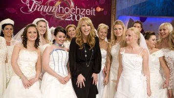 Linda de Mol: Was aus der Moderatorin geworden ist