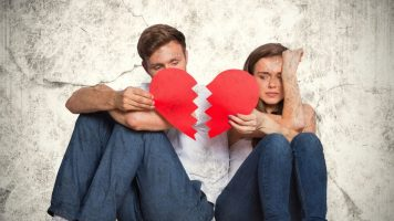 Beziehungskrise? An diesen 15 Sätzen erkennst du, dass es endgültig vorbei ist